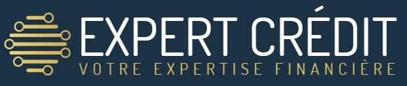 Expert Crédit