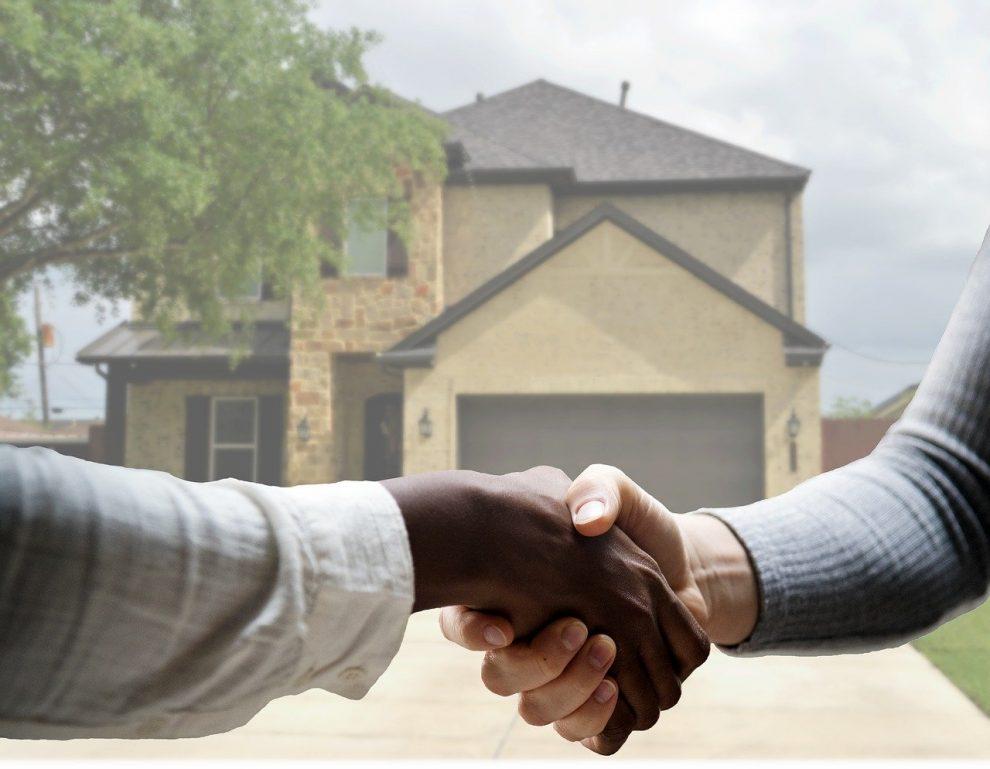 prêt immobilier